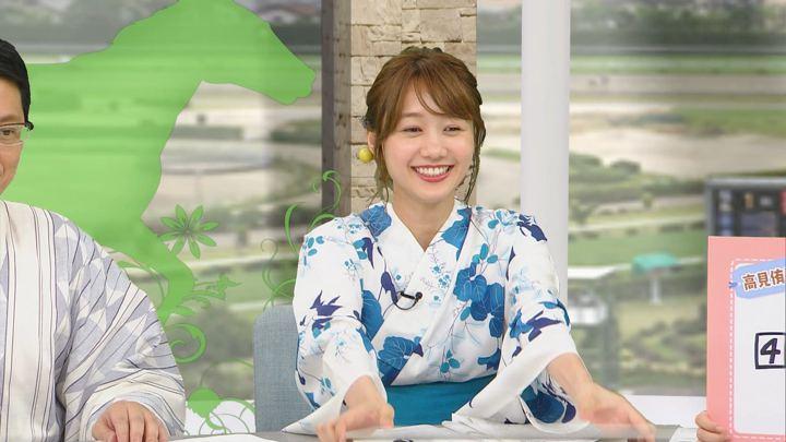 2018年07月07日高田秋の画像29枚目