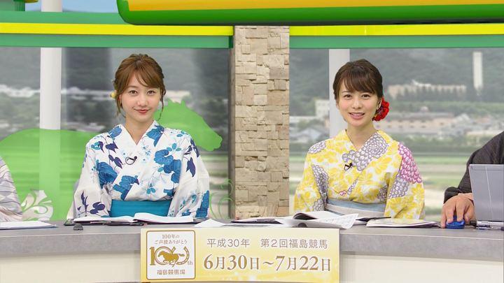 2018年07月07日高田秋の画像31枚目