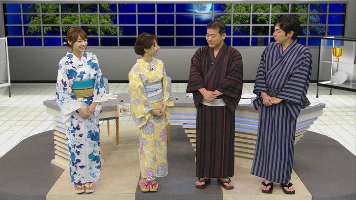2018年07月07日高田秋の画像38枚目