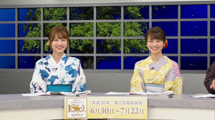 2018年07月07日高田秋の画像42枚目
