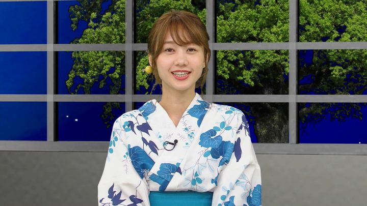 2018年07月07日高田秋の画像44枚目