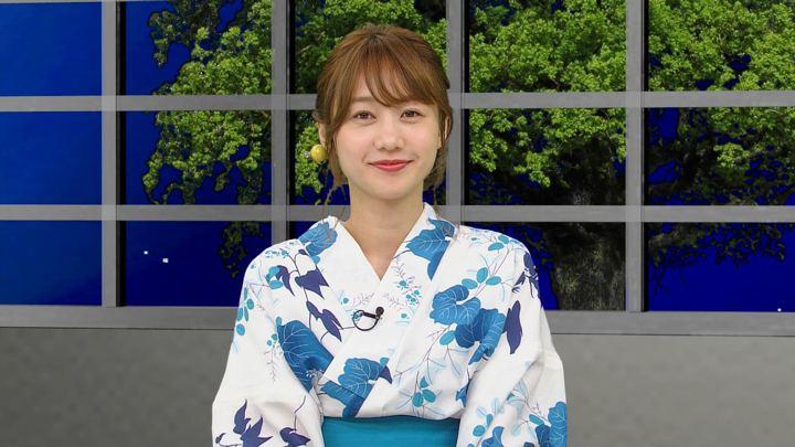 2018年07月07日高田秋の画像45枚目