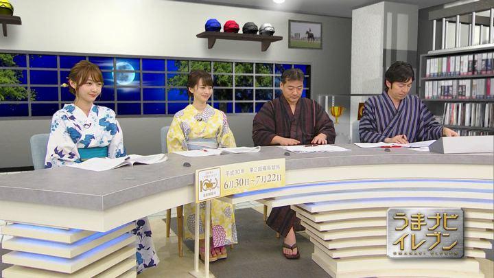 2018年07月07日高田秋の画像46枚目