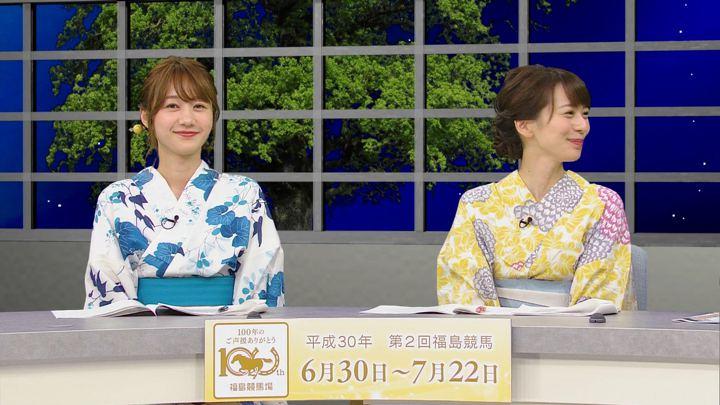 2018年07月07日高田秋の画像47枚目