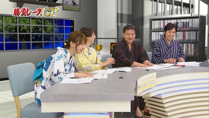 2018年07月07日高田秋の画像49枚目