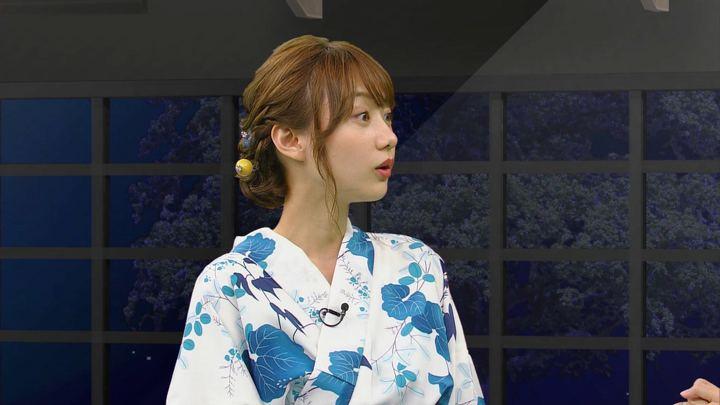 2018年07月07日高田秋の画像50枚目