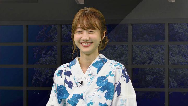 2018年07月07日高田秋の画像54枚目