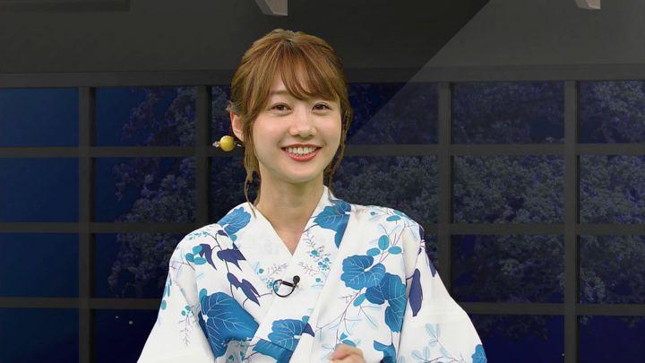 2018年07月07日高田秋の画像58枚目