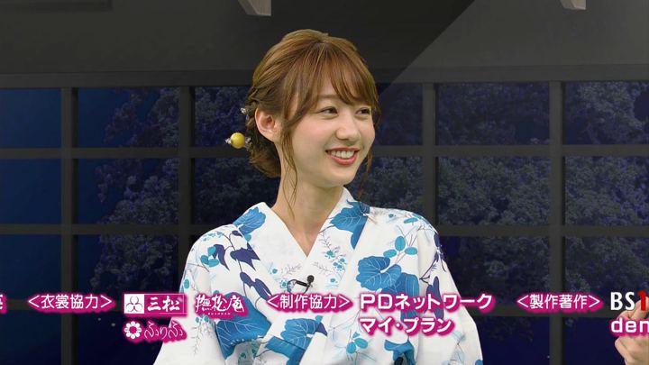 2018年07月07日高田秋の画像61枚目
