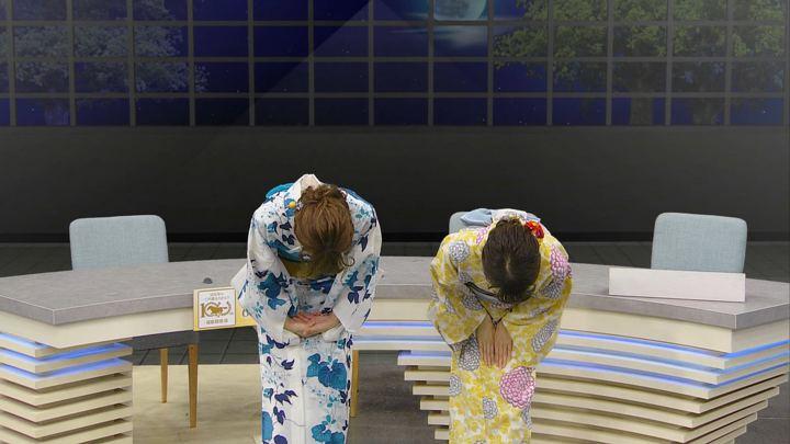 2018年07月07日高田秋の画像63枚目