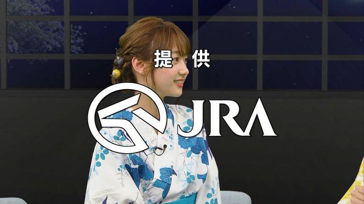 2018年07月07日高田秋の画像64枚目