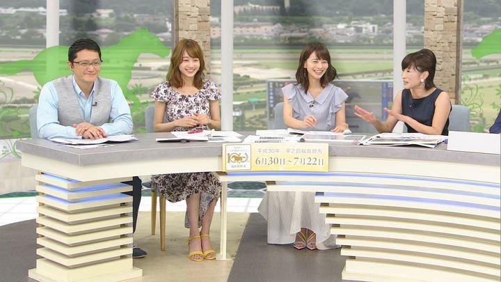 2018年07月14日高田秋の画像06枚目