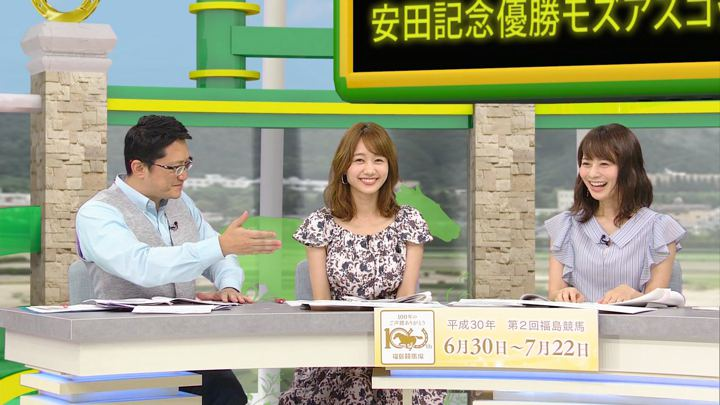 2018年07月14日高田秋の画像22枚目