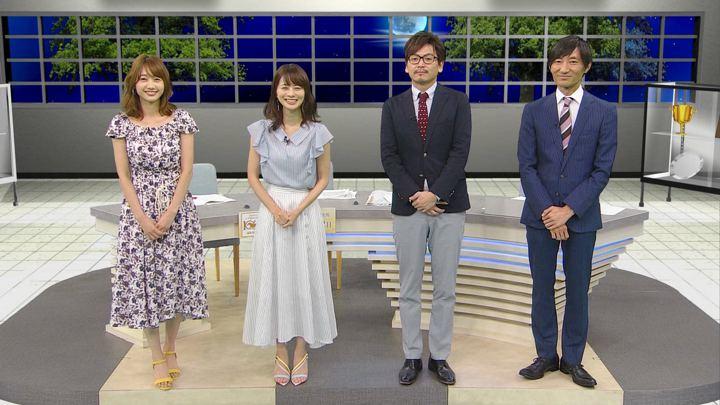 2018年07月14日高田秋の画像32枚目