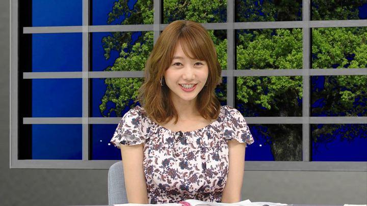 2018年07月14日高田秋の画像37枚目