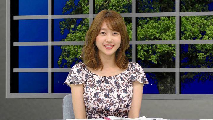 2018年07月14日高田秋の画像38枚目