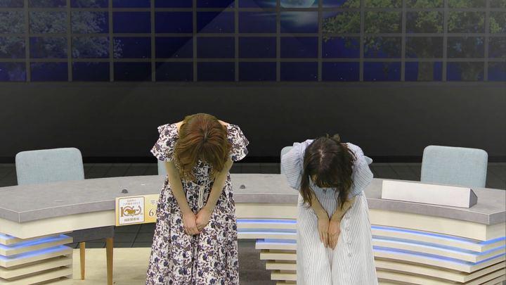2018年07月14日高田秋の画像50枚目