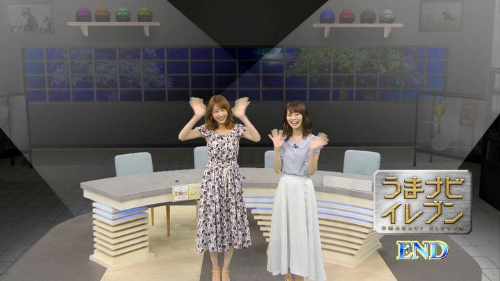 2018年07月14日高田秋の画像55枚目