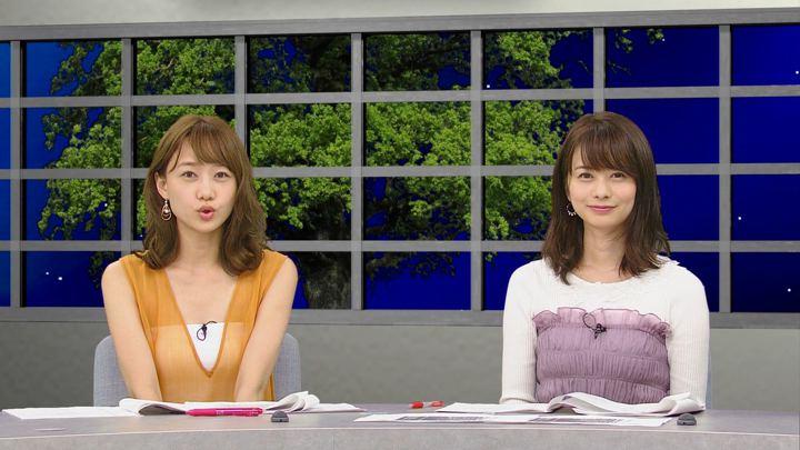 2018年07月28日高田秋の画像38枚目