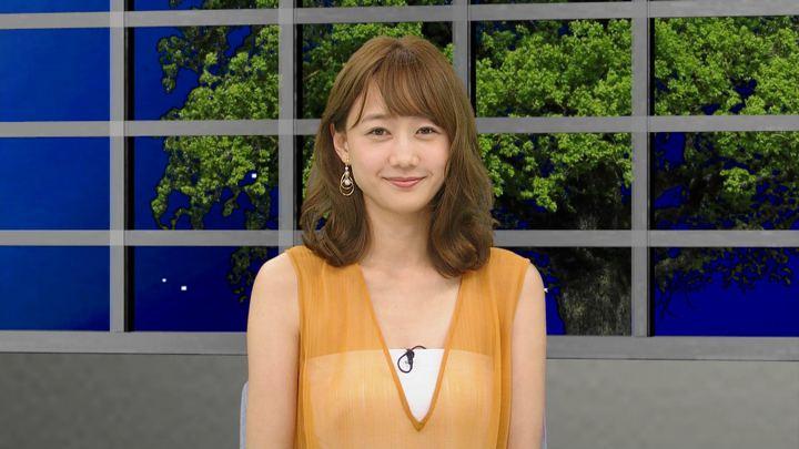2018年07月28日高田秋の画像39枚目