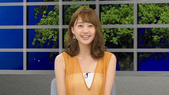 2018年07月28日高田秋の画像40枚目