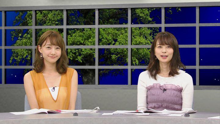 2018年07月28日高田秋の画像41枚目