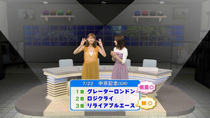 2018年07月28日高田秋の画像43枚目