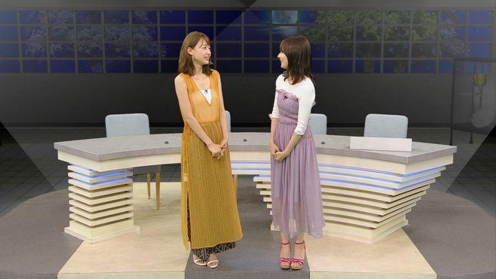 2018年07月28日高田秋の画像44枚目