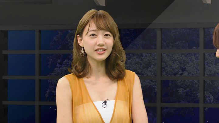 2018年07月28日高田秋の画像45枚目