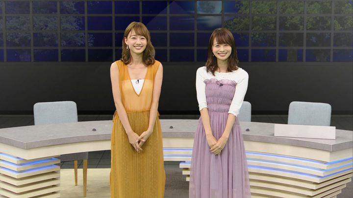 2018年07月28日高田秋の画像47枚目