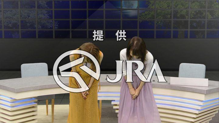 2018年07月28日高田秋の画像48枚目