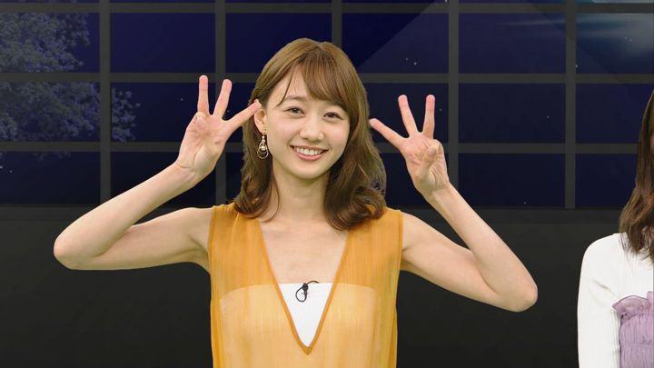 2018年07月28日高田秋の画像49枚目