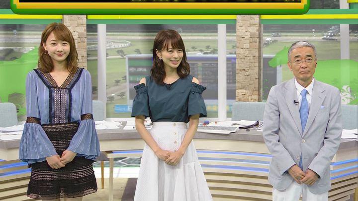 2018年08月04日高田秋の画像03枚目