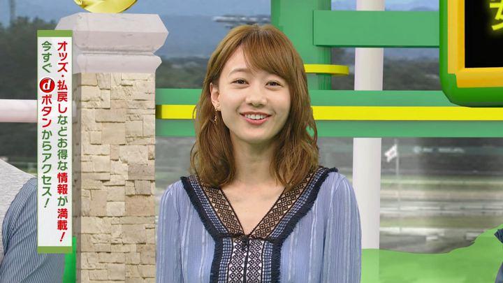 2018年08月04日高田秋の画像06枚目