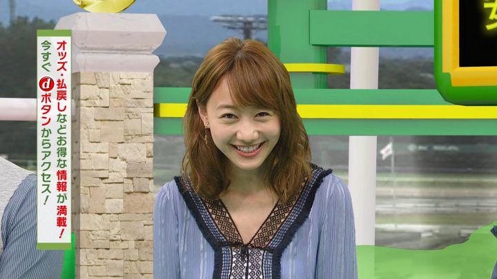 2018年08月04日高田秋の画像07枚目