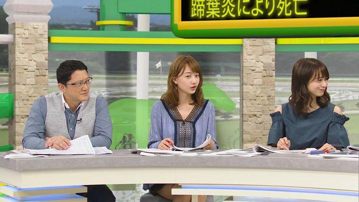 2018年08月04日高田秋の画像10枚目