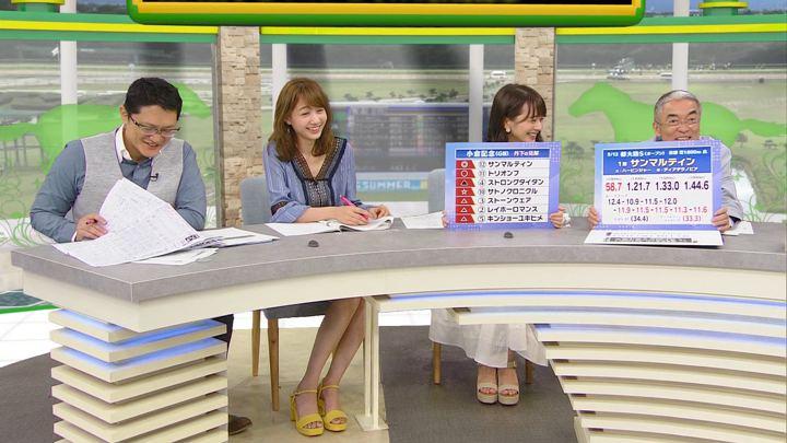 2018年08月04日高田秋の画像26枚目