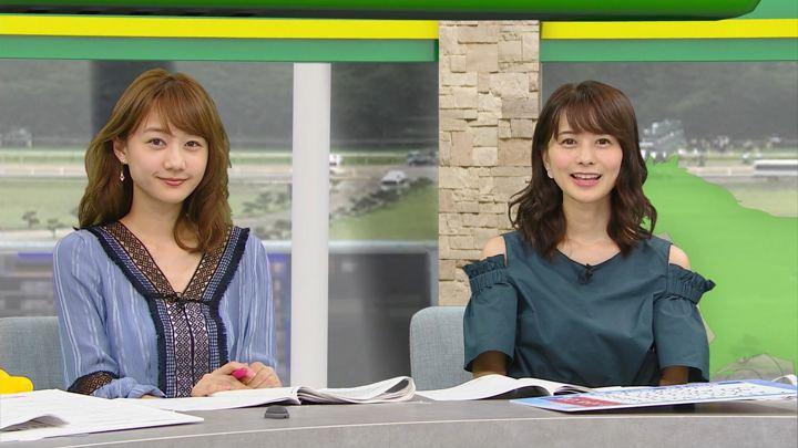 2018年08月04日高田秋の画像27枚目