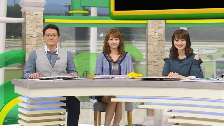 2018年08月04日高田秋の画像31枚目