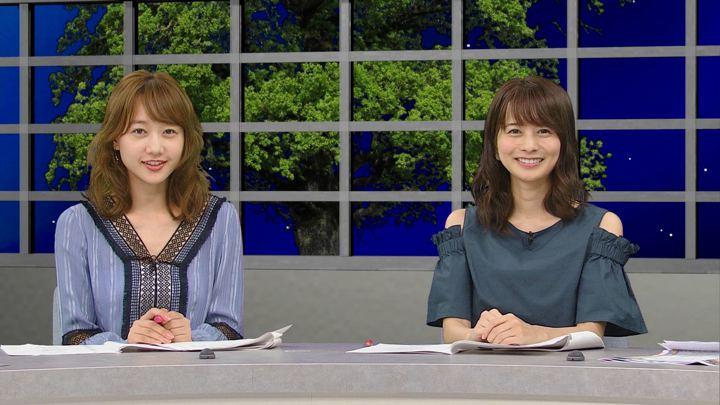 2018年08月04日高田秋の画像36枚目