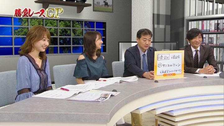 2018年08月04日高田秋の画像40枚目