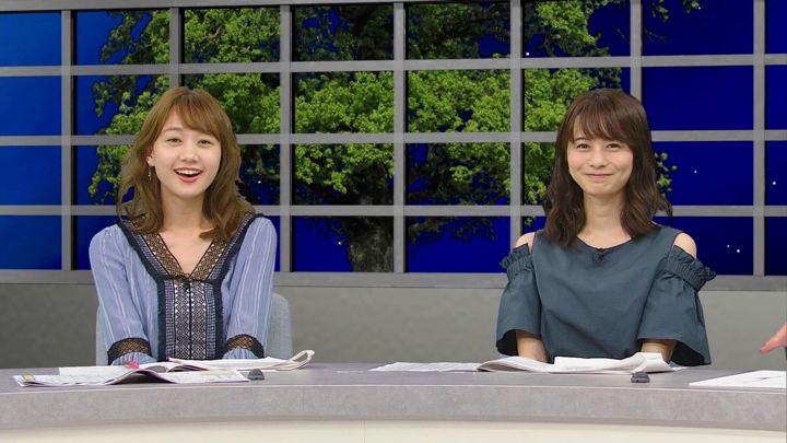 2018年08月04日高田秋の画像42枚目