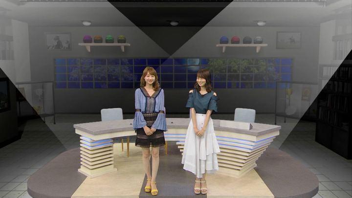 2018年08月04日高田秋の画像43枚目