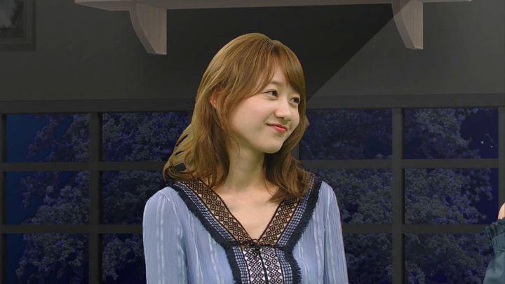 2018年08月04日高田秋の画像46枚目