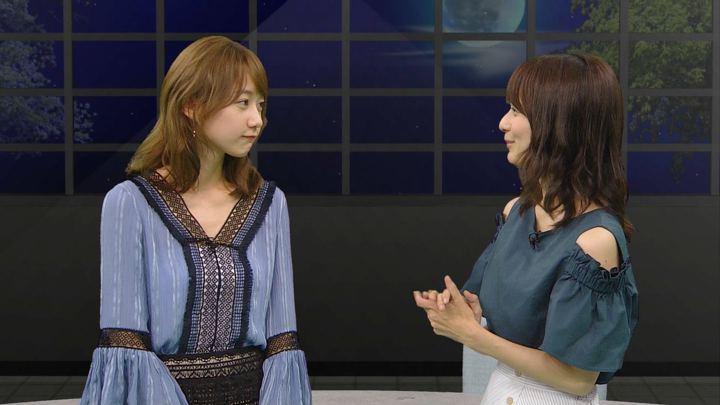 2018年08月04日高田秋の画像47枚目