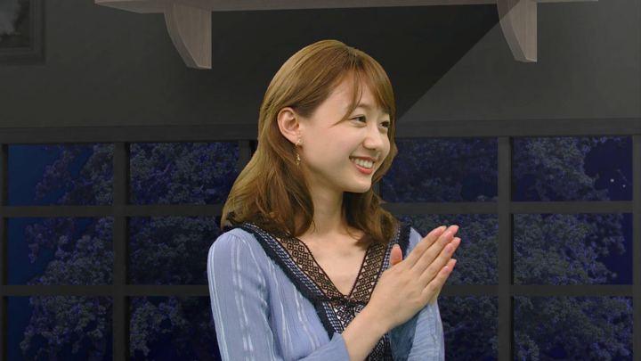 2018年08月04日高田秋の画像48枚目