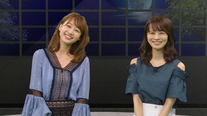 2018年08月04日高田秋の画像51枚目