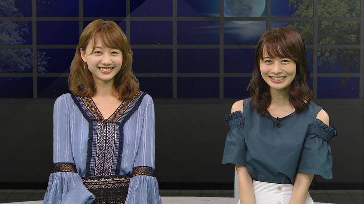 2018年08月04日高田秋の画像52枚目