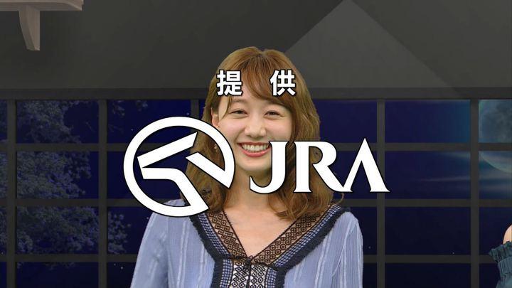 2018年08月04日高田秋の画像53枚目