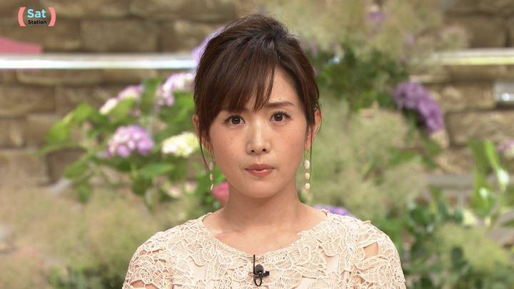 2018年06月09日高島彩の画像04枚目